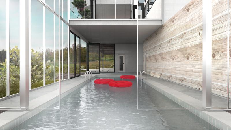 5-pool-render