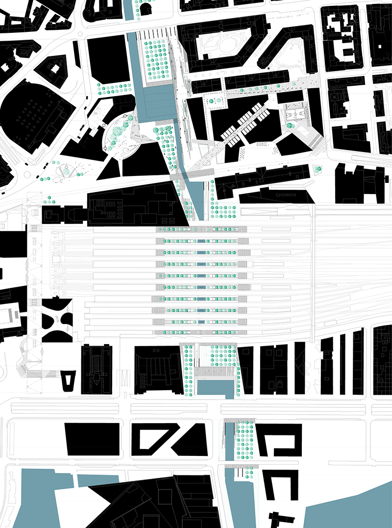 G:OSLO 8-6-15final collective maps big _FINAL Model (1)