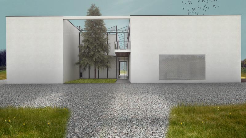 9d-render-sjeverna-fasada-gotovi